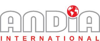 Andia International GmbH