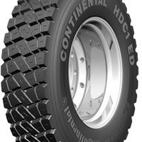 CONTINENTAL HDC1 ED 3PMSF, 156/150 G (154/150 K),CTI