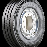 BRIDGESTONE R-Trailer 001, 143/141 K, BRI
