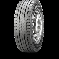 PIRELLI TH:01 Energy, 148/145 M (150/147 L), PIR