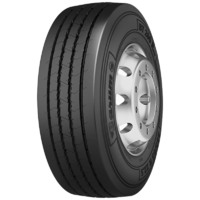 BARUM BT 200 R, 135/133 K, BAR