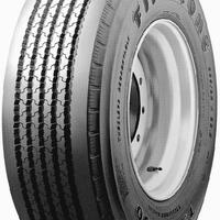 FIRESTONE TSP 3000, 150/148 J, FIR