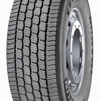 MICHELIN XFN 2 Antisplash, 154 L, MIC