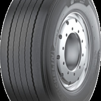 MICHELIN X Line Energy T, 143/141 J (144 F), MIC
