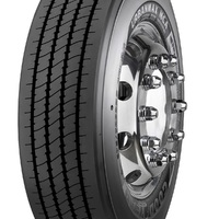 GOODYEAR UrbanMax MCA HL, 150/145 J, GOD